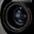 Barco SLM R12+ Icon