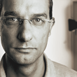 Porträt Oliver Krüth