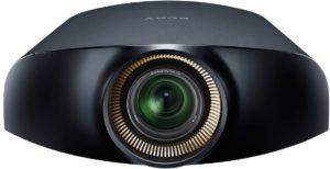 4k-Heimkino-Beamer Sony VPL-VW1100ES