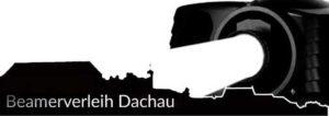 Logo Beamerverleih Dachau